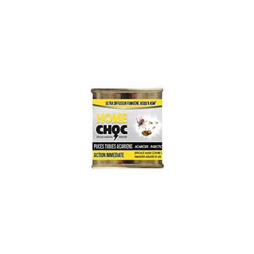 Home Choc 45 Ultra Diffuseur - 30 g
