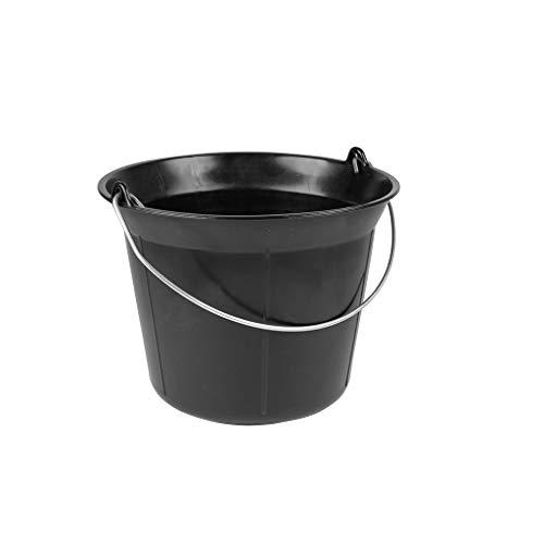 Cogex 48160 - Cubo de albañilería (plástico)