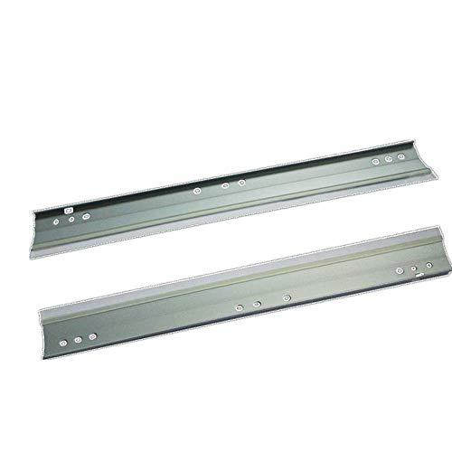Review Teamsung Copier Drum Cleaning Blade fit for Sharp MX 2000L/2300N/2310/2700N/3001N/3500N/4500N...