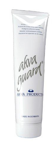 AKVA Guard - Vinylcreme und Schutzcreme - Aqua Guard Zur Vinylversiegelung von Wassermatratzen und Wasserbetten