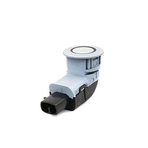 Sourcing Map 89341–50011PDC Einparkhilfe Ultraschall Sensor für Toyota Lexus IS350GS300, GS430