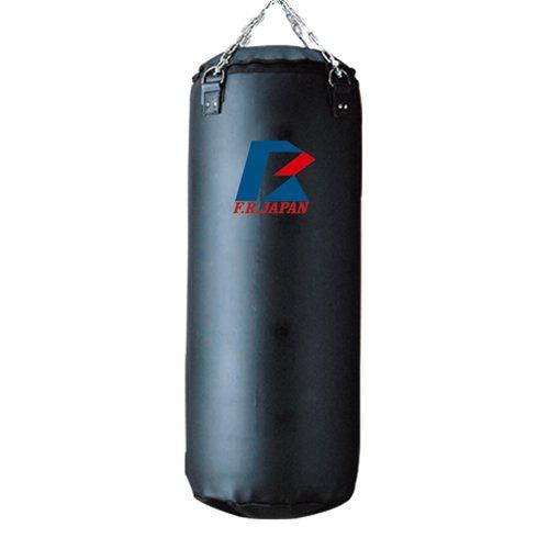 ファイティングロード Co., Ltd. (FIGHTINGROAD Co., Ltd.) サンドバッグ ハードタイプ (40×100)