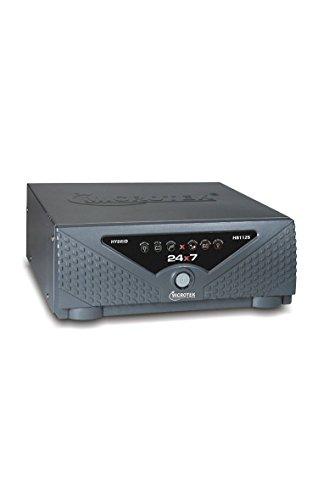 Microtek Hybrid HB1125 24×7 UPS