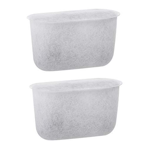 yanni Cafetière en acier inoxydable portable pour expresso et moka 100 ml/200 ml/300 ml/450 ml
