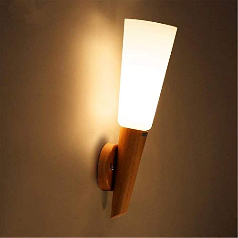 Leuchter-Deckenleuchte-Scheinwerfer führte Wandleuchte-hlzernes Treppenhaus im Wohnzimmer-Schlafzimmer-Korridor