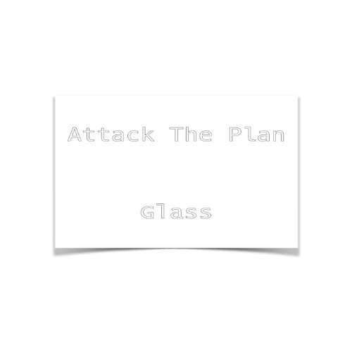 Attack the Plan