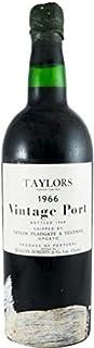 """1966 Taylor""""s Vintage Port"""