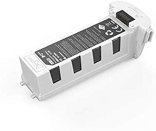 HUBSAN Batería Original para Zino