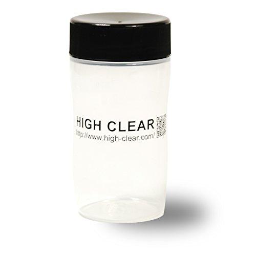 HIGH CLEAR(ハイクリアー)『プロテイン シェイカー (hicls-001)』