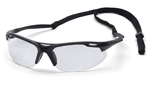 Pyramex Avante Gafas de seguridad