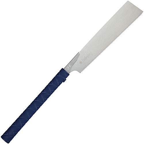 Gyokucho Super agarre duro cuchilla, sierra 06–270de Eva (importación...