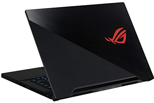 Compare ASUS ROG Zephyrus M (GU502GU-XB74) vs other laptops