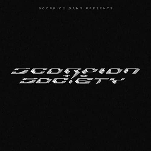 Scorpion Gang
