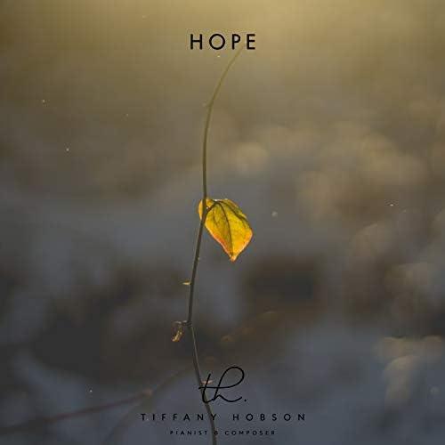 Tiffany Hobson