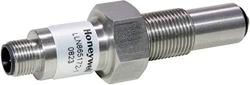 Honeywell AIDC Füllstands-Sensor LLN865172-2 LLN865172-2 Betriebsspannung (Bereich): 10-40 V/DC 1