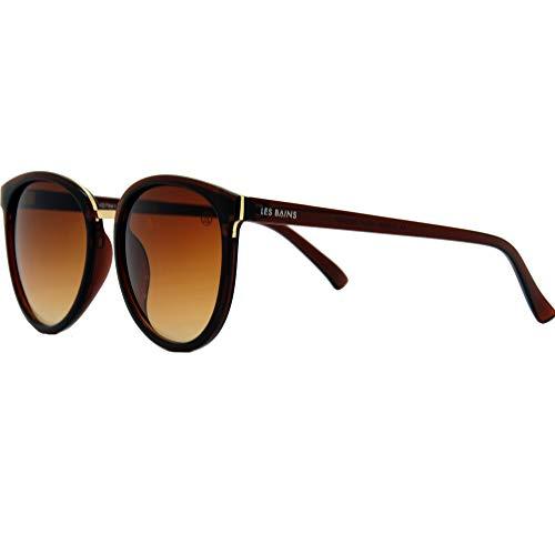 Óculos de Sol Ternes, Les Bains