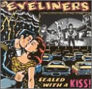 Sealed With a Kiss [Vinilo]