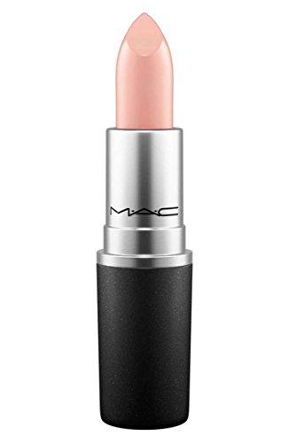 MAC Creme D'Nude Lipstick