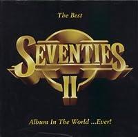 Best Seventies Album