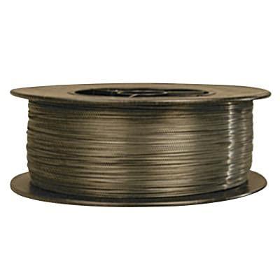 ESAB WELDING Flux Core - Dual Shield II 70 Ultra Welding Wires 537-245013313