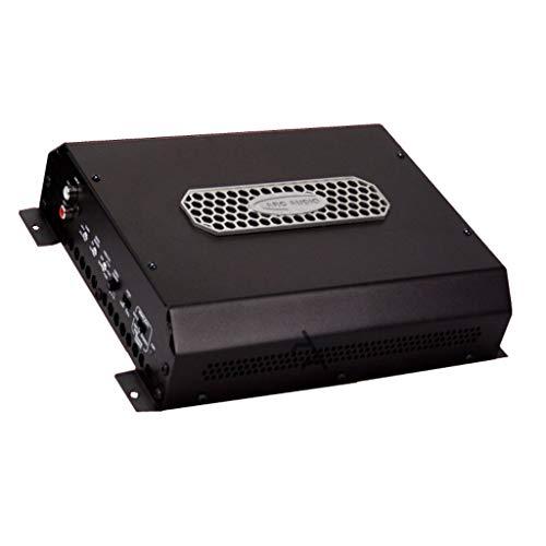 KS300.2v3 Arc Audio Amp 2 Channel 720W RMS Subwoofer Speakers Amplifier