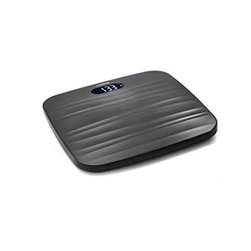 Nova BGS -1260 Ultra Lite Electronic Digital Personal Body...