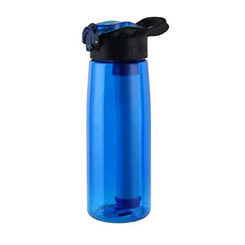 Sports Bottle Gym Bottle Running Water Bottle Shaker Bottle Plastic Bottles Sports Water Bottle Running Accessories For Men