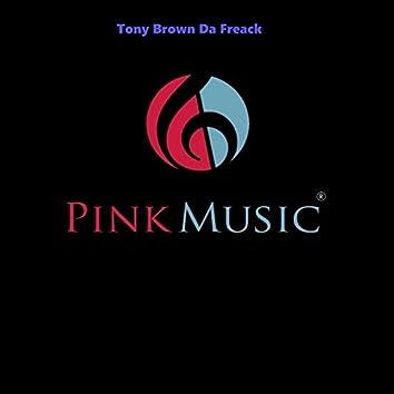 Da Freack (Orginal Mix)