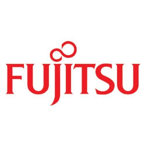 Fujitsu Windows Server 2019 Cal 5 User Deliverable is 1 License Card Document with a COA Attached to it The COA Stays on The LIC