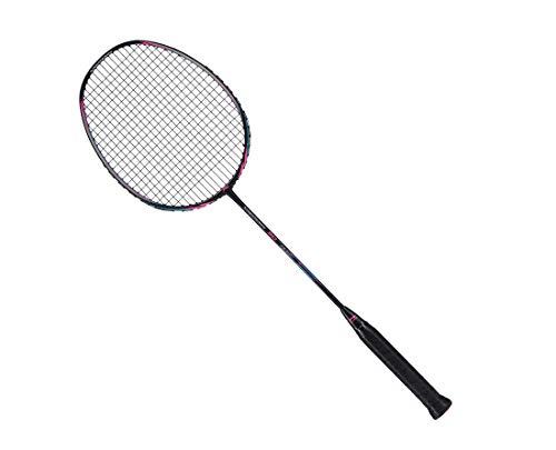 Li-Ning Turbo Charging 50 Badminton Racquet