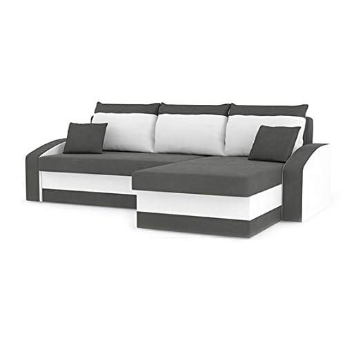 sale retailer 47e41 89c0d Sofa Beds: Amazon.co.uk