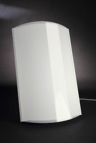 Lampe de luminothrapie Mesa 160 - Innosol