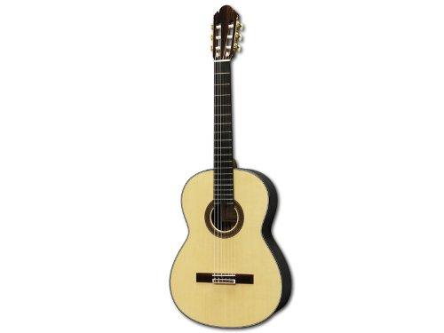 KODAIRA AST-100/S 小平ギター クラシックギター スプルース単板