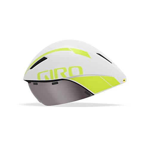 Giro Aerohead MIPS Aero/Tri - Casco