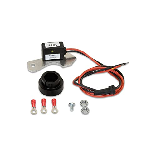 PerTronix 1261 Ignitor for Ford 6 Cylinder