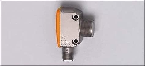 IFM Efector OGH580 Diffuse Reflection Sensor, 35.4 mm Length