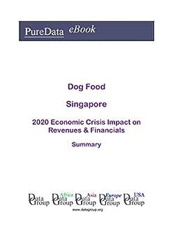 Best dog food singapore Reviews