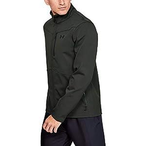 Under Armour Men's ColdGear Infrared Shield Jacket