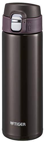 10/º Dewalt DT1922-QZ Hoja para Sierra Circular estacionaria 355 x 25.4 mm 90D para Acero Inoxidable MMJ