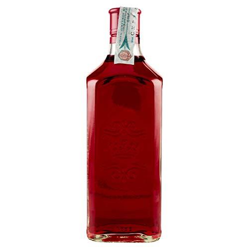 Bombay Bramble Dry Gin - 2