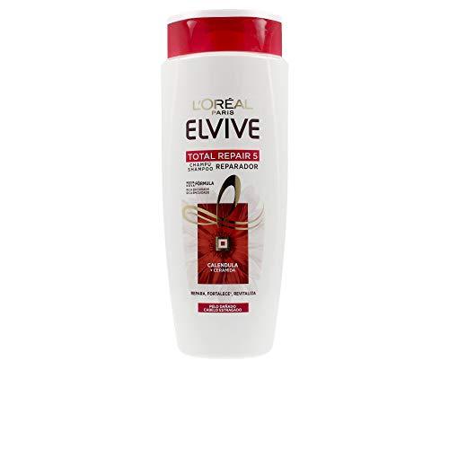 Elvive Total Reparatur 5 Shampoo 690 ml