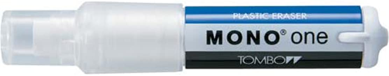 Tombow Holder Eraser, Mono One, Original (EH-SSM)