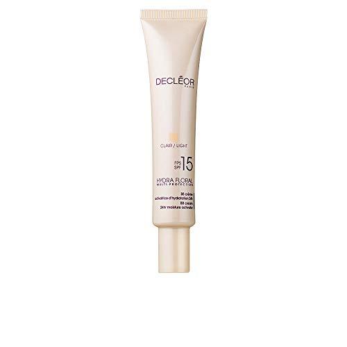 Decléor Gesichts-Make-up-Pinsel 1er Pack (1x 40 ml)