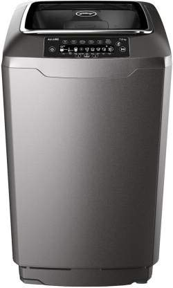 Godrej 7.5 kg Fully-Automatic Top Loading Washing Machine, Inbuilt Heater Made in India WTEON ALR 75 5.0 FIRSH ROGR