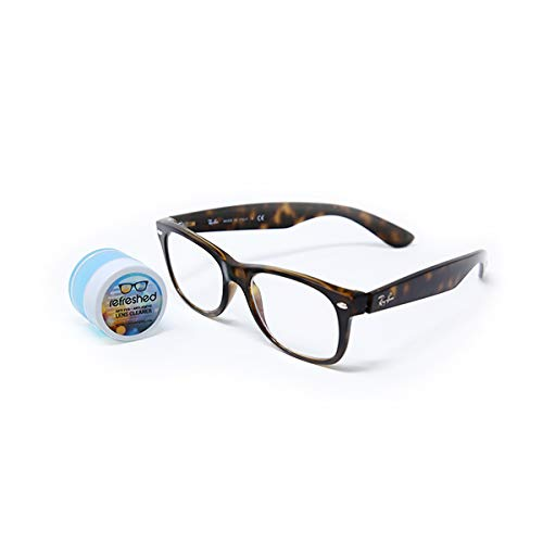 318K682gfJL - Anti Fog Paste for Glasses | Refreshed Brand | Cleans and Prevents Fogging of Eyeglasses, Goggles, Binoculars and More| Long Lasting Solution