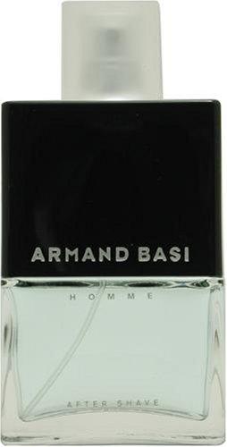 Armand Basi Homme By Armand Basi For Men. Eau De Toilette Spray 2.5-Ounce