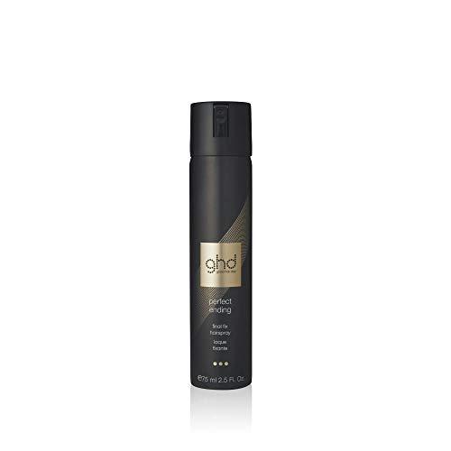 ghd Perfect Ending – Final Fix Hairspray 75 ml