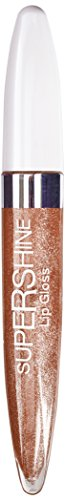 Flormar Supershine Miracle Lip Gloss 10 – 10 ml – 3D Effect