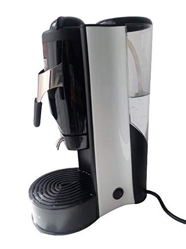 Grimac Macchina da caffè Cialde ESE 44mm COKITA Junior