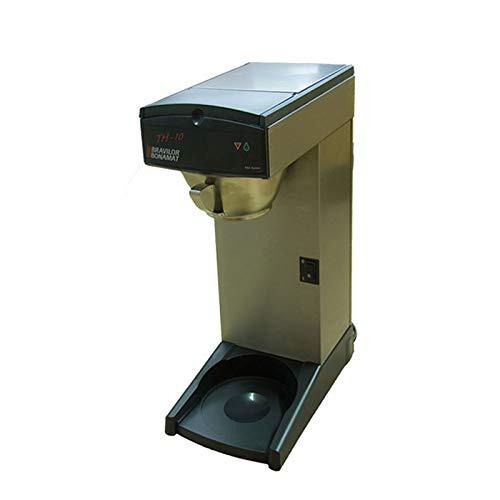 Bonamat TH 10 Kaffeemaschine - ohne Kanne (altes Design)